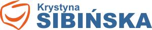 Krystyna Sibińska - poseł na Sejm RP